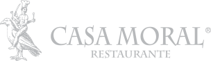 restaurante sevilla casa moral