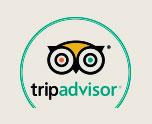 https://www.tripadvisor.es/Restaurant_Review-g1064351-d3860239-Reviews-Restaurante_Casa_Moral-Los_Palacios_y_Villafranca_Province_of_Seville_Andalucia.html