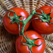 recetas-tomate-restaurante-palacios