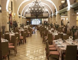 celebrar-bodas-restaurante-sevilla