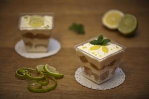 recetas-san-valentin-restaurante-palacios